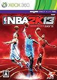 NBA2K13 - Xbox360