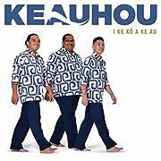 I ke Kō a ke Au