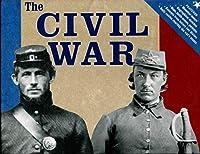 Civil War 2005 Calendar