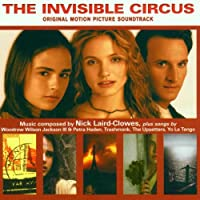 The Invisible Circus (2001 Film)
