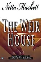 The Weir House
