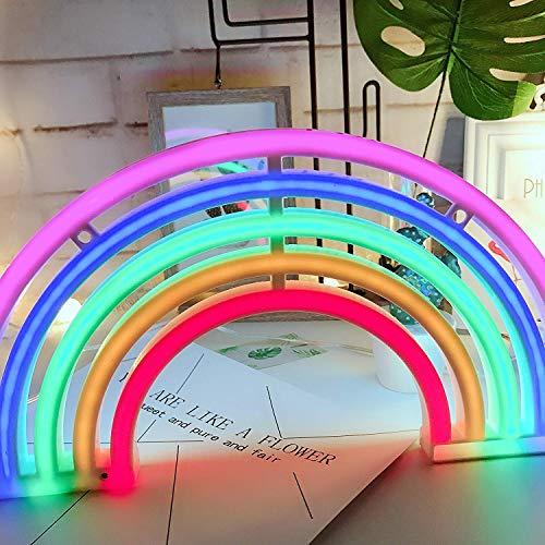 Takefuns LEDライト ネオンサイン イルミネーショ...
