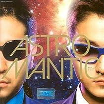 Astromantic (Korea Edition)