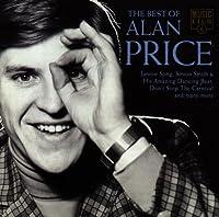 The Best of Alan Price