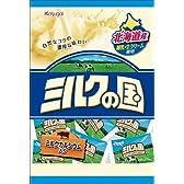 春日井 ミルクの国 150g×12袋
