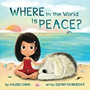 Where in the World is Peace?