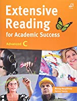 Extensive Reading for Academic Success Advanced C Student's Book