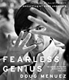 Fearless Genius: The Digital Revolution in Silicon Valley 1985-2000 (English Edition) 画像