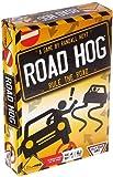 Ultra Pro Road Hogゲーム