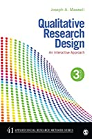 Qualitative Research Design (Applied Social Research Methods)