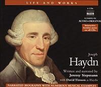 Haydn: His Life & Works