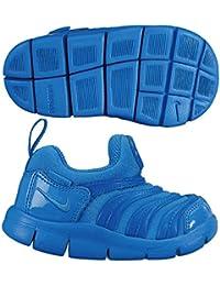 【NIKE】ナイキ ダイナモフリーTD【343938-410】ベビーシューズ 子供靴 120