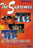 Classic Video Hits / [DVD] [Import]