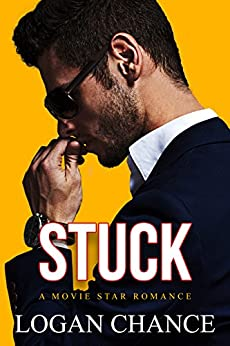 Stuck by [Chance, Logan]