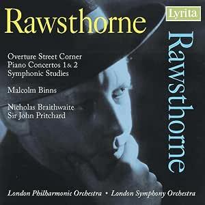 Rawsthorne
