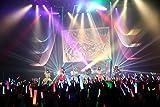 バンドじゃないもん!ワンマンライブ2017東京ダダダッシュ!〜ちゃんと汗かかなきゃ××××〜