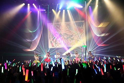 【バンドじゃないもん!おすすめ人気曲ランキングベスト10!】代表曲から隠れた名曲まで一挙公開☆の画像