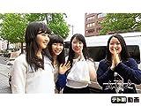 #7 新曲「十字架」MVの撮影現場にカメラが潜入!