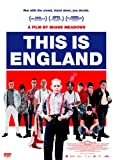 フレッドペリー THIS IS ENGLAND [DVD]