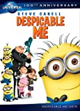 Despicable Me [...