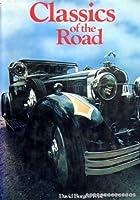 Classics of the Road