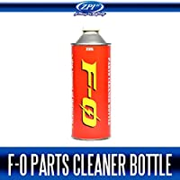 【ZPI】 F-0 パーツクリーナーボトル 500ml