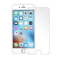 iPhoneSE iPhone5 iPhone5S iPhone5C 液晶保護強化ガラスフィルム ブルーライトカット 厚さ0.3mm