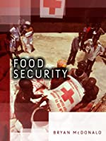 Food Security (Dimensions of Security)