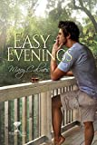 Easy Evenings (Mangrove Stories Book 4) (English Edition)
