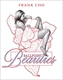 Ballpoint Beauties 画像