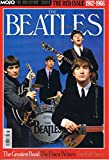 Mojo Special Edition: The Beatles [UK] No. 1 2018 (単号)
