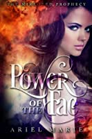 Power of the Fae
