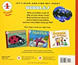 POP!: A Book About Bubbles (Let's-Read-and-Find-Out Science 1) 画像