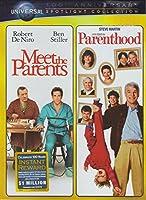 Meet the Parents/Parenthood [並行輸入品]