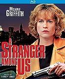 A Stranger Among Us [Blu-ray]