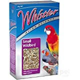 Whistler Avian Science Small Wildbird Seed Food 2 kg