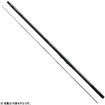 ダイワ(Daiwa) 磯竿 スピニング リバティクラブ 磯風 2-53・K 釣り竿