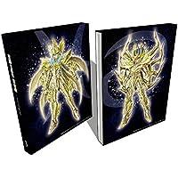 【Amazon.co.jp限定】聖闘士星矢 黄金魂 -soul of gold- 3