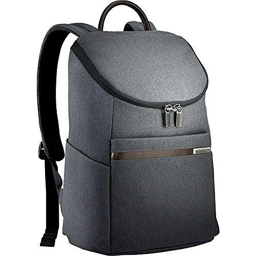 (ブリッグスアンドライリー) Briggs & Riley レディース バッグ バックパック・リュック Small Wide-Mouth Backpack 並行輸入品