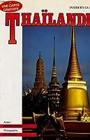 Thailande. Insider's Guide. (Franzoesische Ausgabe)