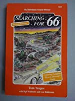 Searching for 66