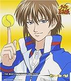 テニスの王子様 キャラクターマキシ5 - THE BEST OF SEIGAKU PLAYERS V Syusuke Fuji