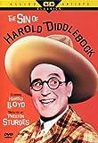 Sin of Harold Diddlebock [DVD]