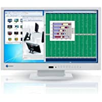EIZO FlexScan 21.5インチ カラー液晶モニター ( 1920x1080 / TNパネル / 5ms / セレーングレイ ) EV2116W-AGY