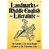 Landmarks Of Middle English Literature by Various