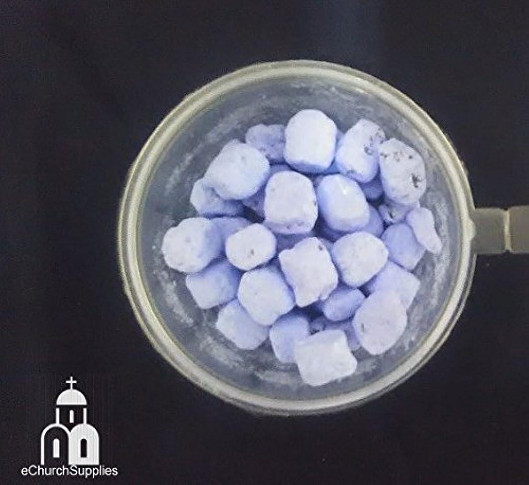 定常リフレッシュアクロバットGreek Viola Incenseプレミアム品質教会Frankincense