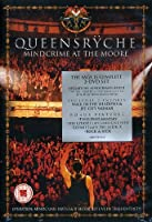 Mindcrime at the Moore [DVD] [Import]