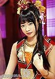 AKB48 公式生写真 君はメロディー 通常盤 選抜 Ver. 【木崎ゆりあ】