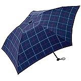 w.p.c 折りたたみ傘 キウ エアライト ウインドウペン 50cm K34-077