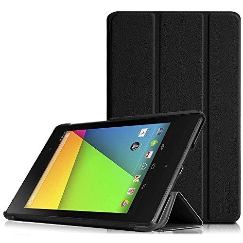 Fintie Google Nexus 7 ( 2013 )...
